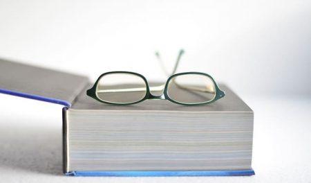 新手準備多益容易犯的7個錯誤! TOEIC要怎麼準備?
