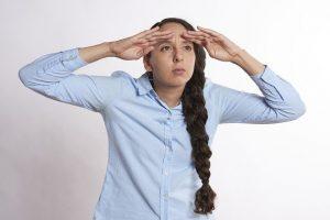 多益聽力要怎麼準備?教你幾招技巧輕鬆破解