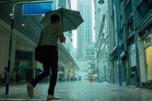 【準備多益】香港國安法通過了!教你6個多益單字學英文也掌握時事