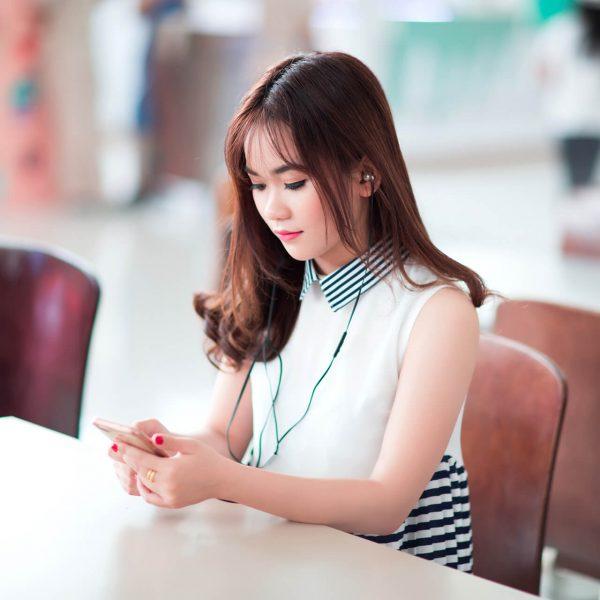 學英文:聽力技巧