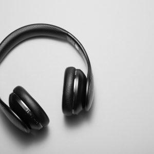 英檢考試-聽力技巧