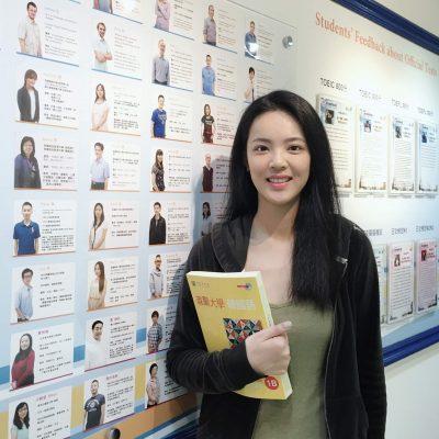 韓語會話心得,韓語檢定,旅遊韓語