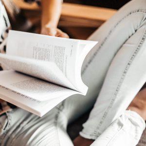 托福準備技巧-閱讀